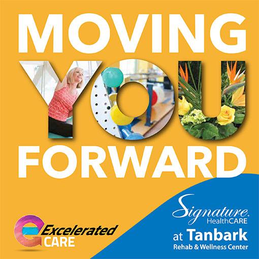 Tanbark-Brochure-Download-Image-510px